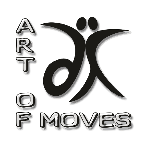 Art of Moves